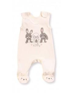 Śpiochy Lafel Cute Bunny...