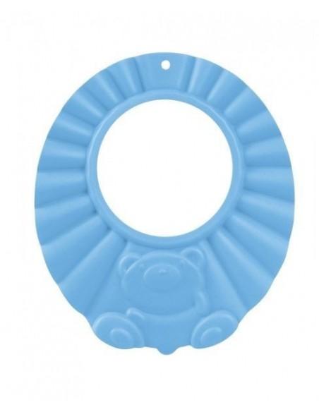 Piankowe rondo kąpielowe Canpol 74/006