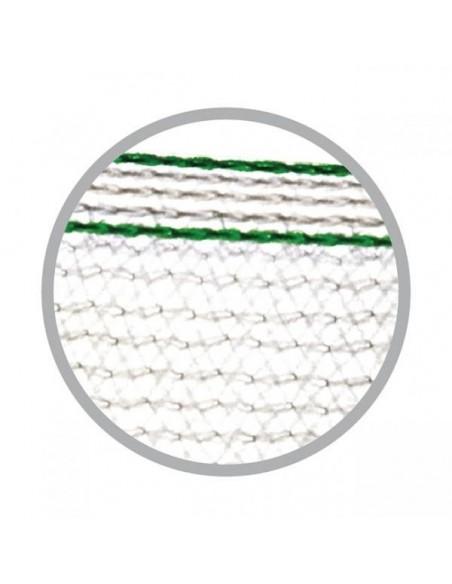 Wielorazowe majtki poporodowe L/XL Canpol 73/002