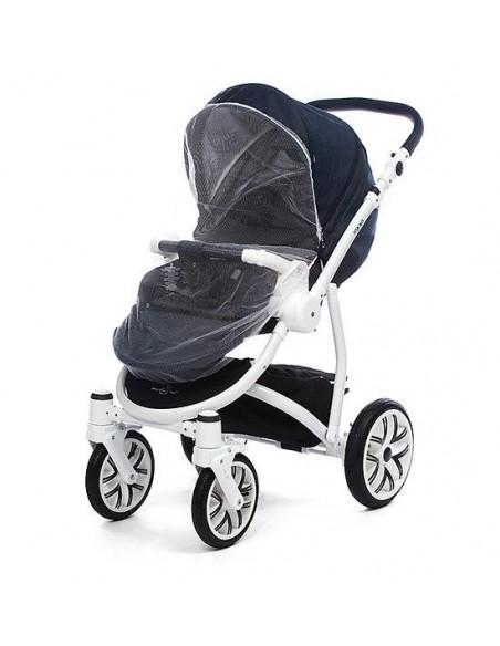 Moskitiera do wózka BabyOno 072