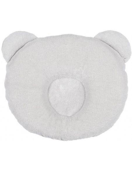Poduszka ortopedyczna Candide Panda - szara
