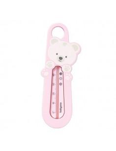 Termometr kąpielowy BabyOno...