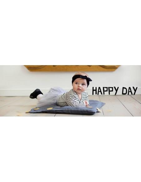 Pinokio - Happy Day