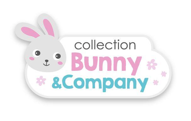kolekcja Bunny and Company Canpol babies