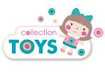 kolekcja Toys Canpol babies
