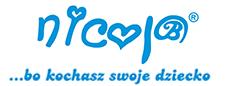 Logo marki Nicol