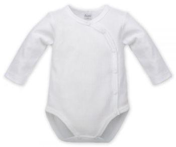 body niemowlęce