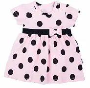 sukieneczki dla niemowląt
