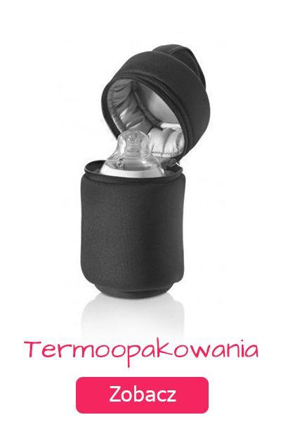 Termoopakowania
