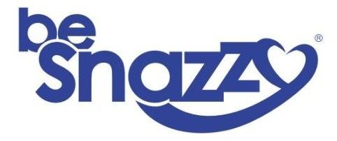 beSnazzy