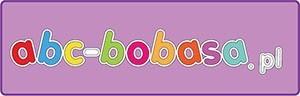 abc-bobasa