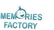 Memories Factory