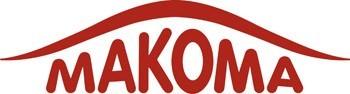 Makoma